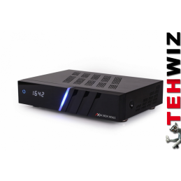 Dekoder 4K 4KBOX HD61 Twin...