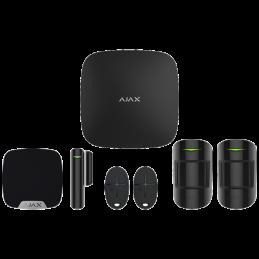 AJAX Hubkit 2 - System...