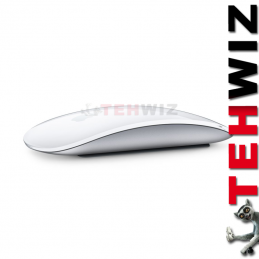 Mysz Apple Magic Mouse A1296