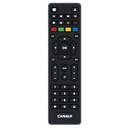 Pilot Canal+ TVBOX+ DSB4300...
