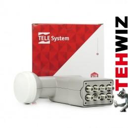 Konwerter Octo TELE-System...