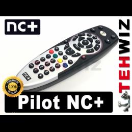 """Pilot """"GRUBAS"""" NC+ nBOX..."""