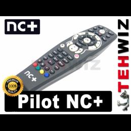 Remote / Pilot NC+ - nBOX,...