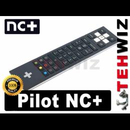 Pilot NC+ Premium, WIFIBOX,...
