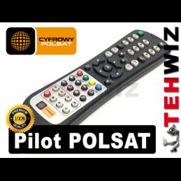 Pilot Polsat Cyfrowy ESI88...