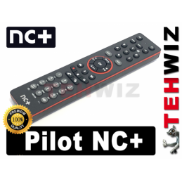Pilot NC+ CYFRA+ PACE,...