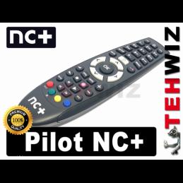 """Pilot NC+ """"RYBKA"""" nBOX,..."""