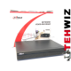 Rejestrator IP DAHUA 4-kanałowy , 80Mb/s, 5Mpx, PoE