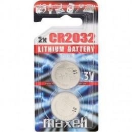 Bateria CR2032 dla Pilotów...