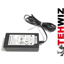 ZASILACZ DC SAGEMCOM 12V 3.8A