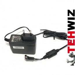 Zasilacz NC+ BOX + 2850ST...