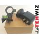 LNB Wideband + Adapter 38mm for MK4 Zone 1/2 Sat Dish NC+ Ultrabox 4K EVO QBOX