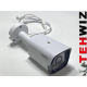 Kamera IP TUBA 2Mpx SANNCE