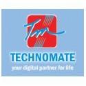 Technomate