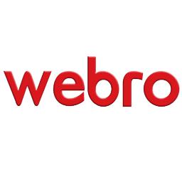 WEBRO