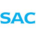 S A C